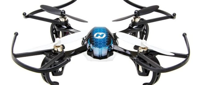 Best Drones For Kids; Top 7 Drones in 2020