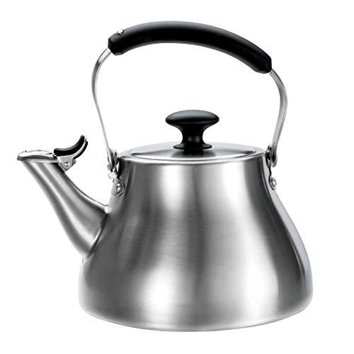 OXO Good Grips Brew Classic Tea Kettle