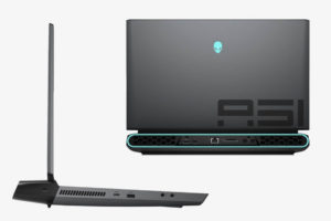 alienware m 15 gaming laptop