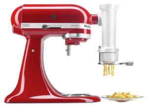 Gourmet Pasta Press