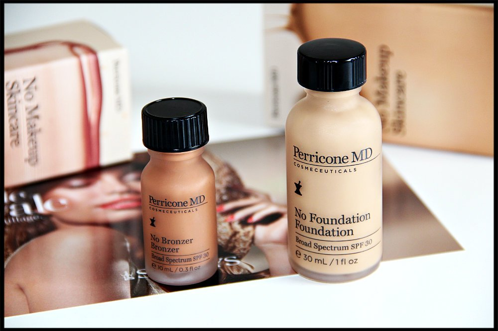 Perricone md reviews
