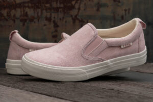 Athletic Shoes For SwollenPregnant Feet