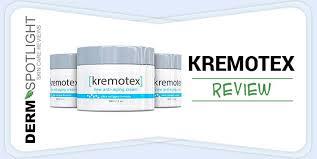 Kremotex