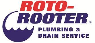 Roto rooter reviews