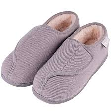 Boots Shoes For Swollen Pregnant Feet