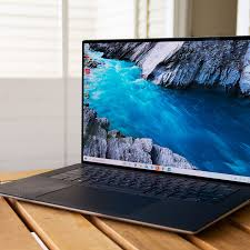 laptops for engineering students