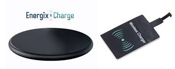 energix charge reviews