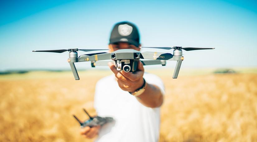 Eachine E58 Drone X pro