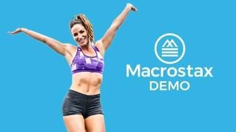 Macrostax reviews