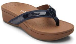 Vionic Woman Tide Post Sandals shoes