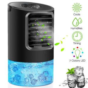zen cooler air conditioner