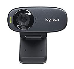 webcam for youtube