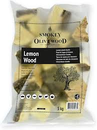 wood for smoking brisket