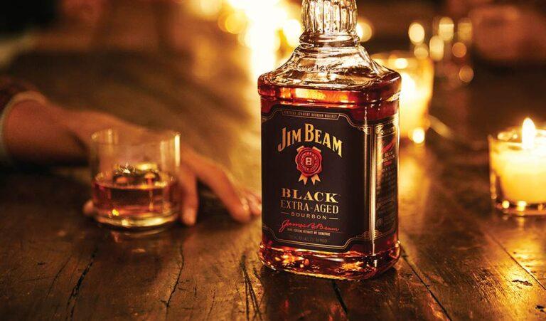 Best Whiskey For Manhattan