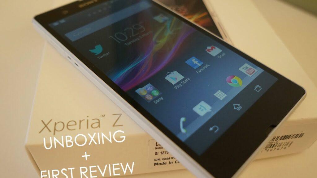 smartest tablet