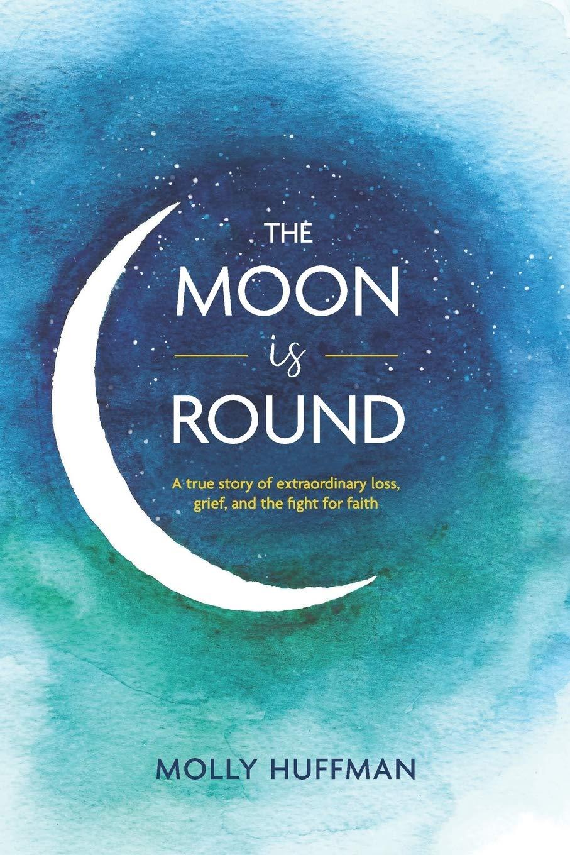 Moon Reading