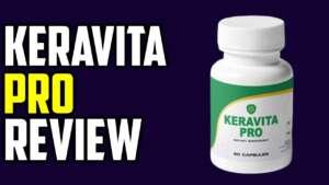 Keravita Pro Reviews