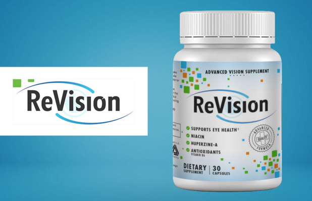 Revision Supplements Reviews