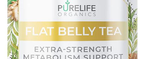 Purelife Organics Review