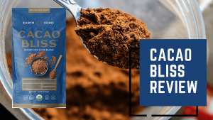Cacao Bliss Reviews