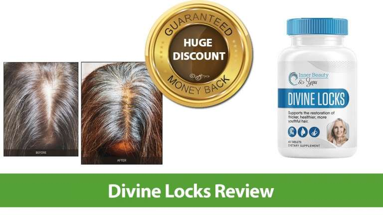 Divine Locks Complex Reviews