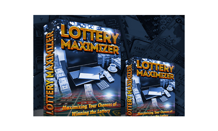 The Lottery Maximizer Reviews