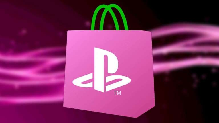 PS5 Adds Helpful New Feature
